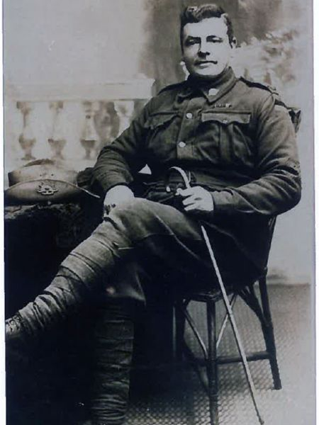 William-Alexander-Bedwell---1st-WAMI-in-WW1-Uniform.jpg