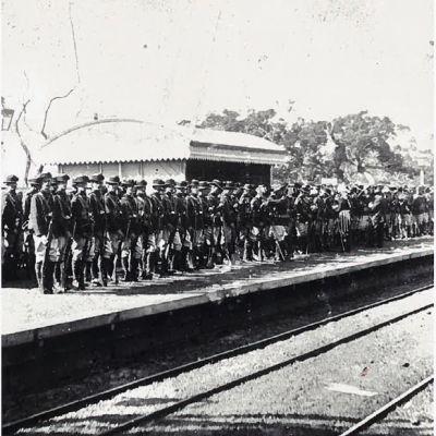1st WAMI Departing Karrakatta Train Station copy.jpg