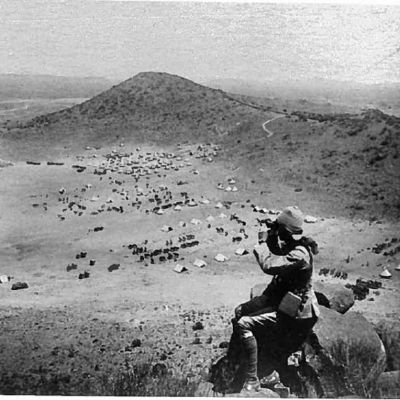 The-camp-at-Slingersfontein---Defended-by-1st-WAMI.jpg