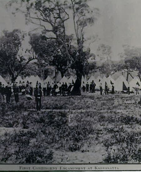 1st WAMI Encampment at Karrakatta copy.jpg