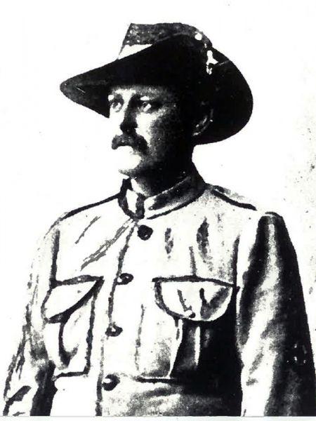 Private-Charles-Cobb---1st-WAMI.jpg