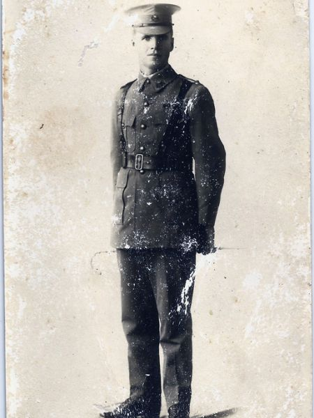 Joseph Henry Minchin - WW1 copy.jpg
