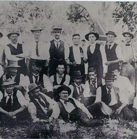 1st WAMI 2nd Group in Camp at Karrakatta copy.jpg