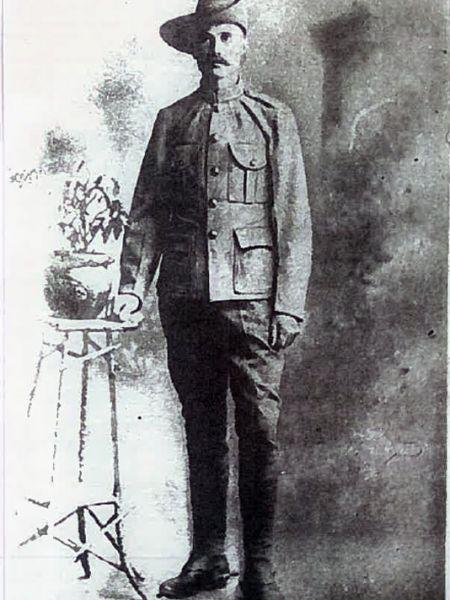 Private-Henry-Eckert---1st-WAMI.jpg