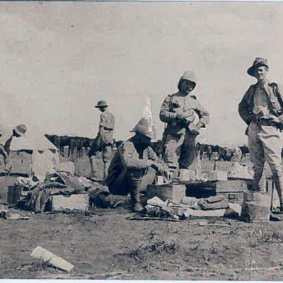 1st WAMI in Camp in South Africa copy.jpg