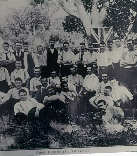 1st WAMI in Camp at Karrakatta copy.jpg