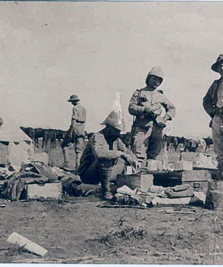 1st WAMI in Camp in South Africa copy.jpg