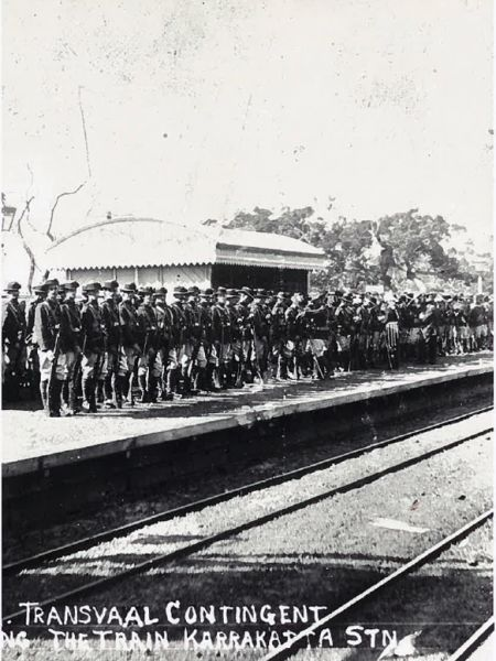 1st WAMI Departing Karrakatta Train Station copy.jpg